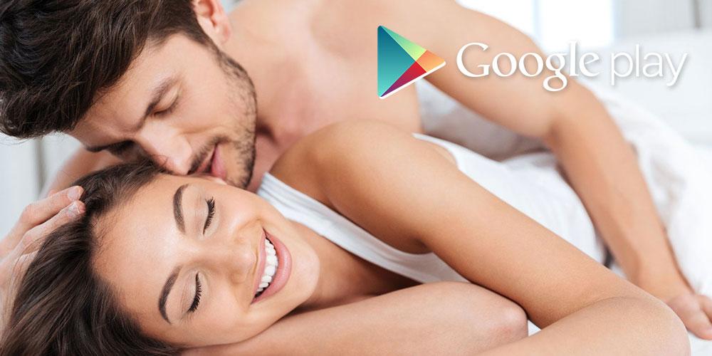 Sex Apps