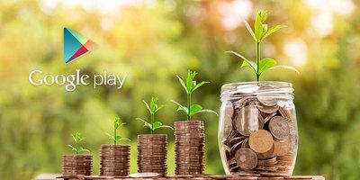 Finanzen Apps