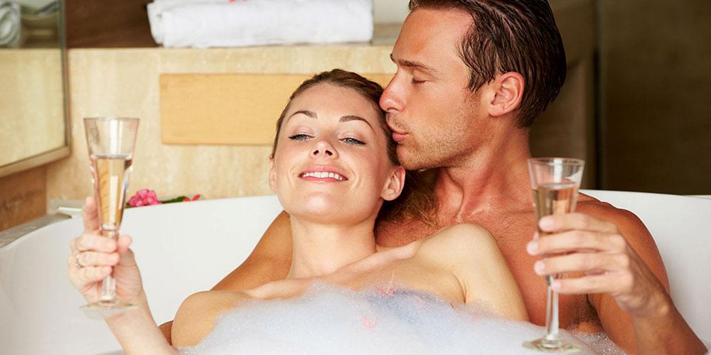 Sex trotz Erektionsstörungen