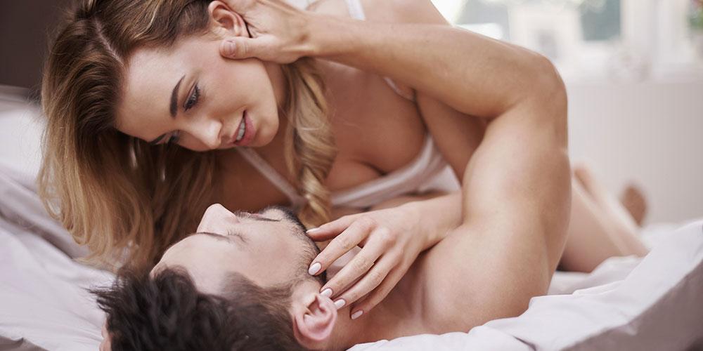 Erektionsstörung was kann Frau tun