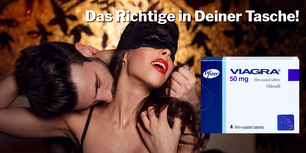 viagra kaufen legal